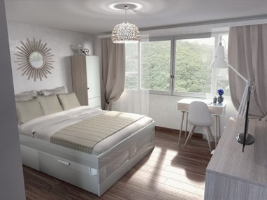 Home staging 3D - Chambre.jpg