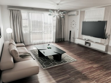 Home staging 3D - Salon 1.jpg