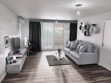 Home staging 3D - Salon 2.jpg
