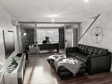 Home staging 3D - Salon 3.jpg