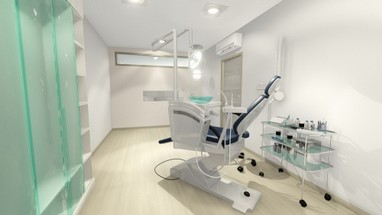 test-cabinet-dentiste-2.jpg